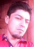 patricio, 35  , Nueva Loja