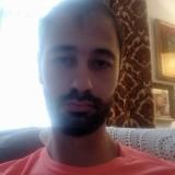 Miguel, 31  , Velez-Rubio