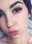 Darya, 19  , Smidovich