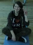 Anastasiya, 25, Voronezh