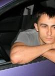 Pavel, 39  , Rubizhne