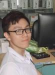 Sang, 25  , Haiphong