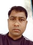 RAjagl, 63  , Coimbatore
