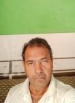 Shrirammaurya, 70  , Delhi