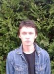 Pavel, 26, Minsk