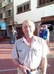 Nikolay, 58  , Kaliningrad
