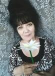 Svetlana, 60  , Vitebsk