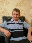 nikolay, 54  , Ishim