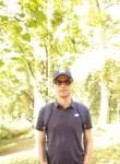Igor, 45  , Mragowo