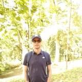 Igor, 46  , Mragowo