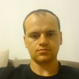 Ігор, 32  , Zhovkva