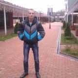 Igor , 41  , Gdansk