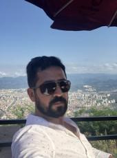 murat, 39, Turkey, Denizli