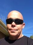Aussie, 49  , Ballarat