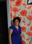 Lyuda Sumina, 63  , Abakan