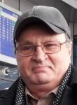 Yuriy, 69  , Horad Barysaw