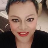 Fifie, 40  , Petaling Jaya