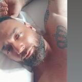 Aldo, 28  , Marsciano