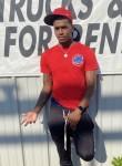 da don, 22, Jackson (State of Mississippi)