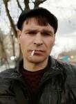 Aleksandr, 40  , Lukojanov
