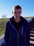 Igor, 30  , Kaluga