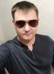 Andrey Pivovarov, 34  , Velikiy Ustyug