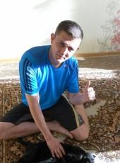Aleksey, 39, Russia, Chelyabinsk