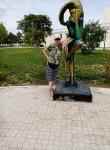 Maks, 50  , Komsomolsk-on-Amur