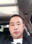 邱峰, 35, Beijing