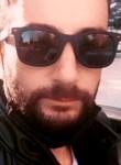 Sinan, 35  , Balikesir