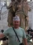 Nikolay, 54, Moscow