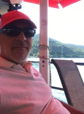 Nassem , 54, Greece, Kallithea
