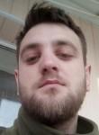 Sanek, 26, Rivne
