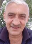 Adil, 51  , Baku