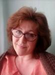 Anna, 46  , Rostov-na-Donu