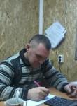Mikhail, 35  , Pudozh