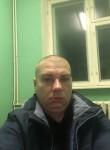 Dmitriy , 38, Novomoskovsk