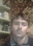 Sergey, 37, Kirovohrad