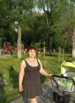 Vera, 65  , Saratov