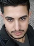 أبو, 24  , Beirut
