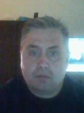 Walter, 50, Germany, Furth (Hesse)