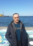 Aleksey , 41  , Kholmsk