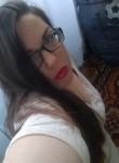 Darya, 25, Barnaul