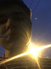 Denis, 21, Russia, Maykop