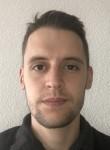 Toni, 29  , Lausanne