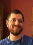 David , 37  , Poughkeepsie