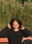 Angelina, 19, Kirov (Kirov)
