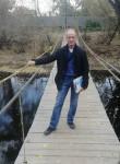 Yuriy, 34, Volgograd