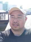 Erkin Mms, 37  , Bishkek