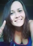 Валерия, 32, Moscow